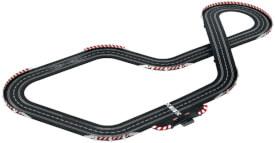 CARRERA DIGITAL 132 - DRM Retro Race