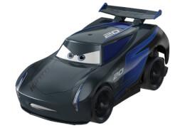 Mattel FYX41 Cars Turbostart Jackson Storm