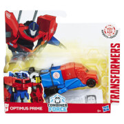 Hasbro B0068EU6 Transformers RID 1-Step Changers
