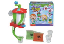 Simba Glibbi - Slime Factory, Kunststoff, ab 3 Jahre