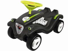 BIG Bobby-Car-Classic ''Racer'', Kunststoff, bis 50 kg, ca. 58x30x38 cm, ab 3 Jahre
