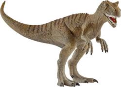 Schleich Dinosaurs - 14580 Allosaurus, ab 5 Jahre