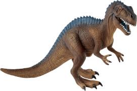 Schleich Dinosaurs - 14584 Acrocanthosaurus, ab 5 Jahre