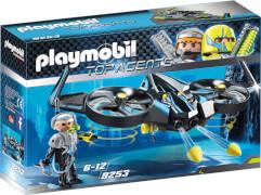 Playmobil 9253 Mega Drone