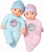 Zapf 703670 Baby Annabell Sweetie for babies 22 cm