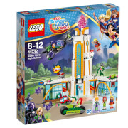 LEGO® 41232 Highschool der Super Heroes