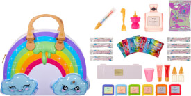 Rainbow Surprise Slime Kit