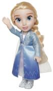 Frozen 2 Elsa auf Reise  ab 3 Jahren.