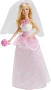 Mattel Barbie Braut