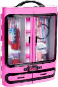 Mattel Barbie Kleiderschrank