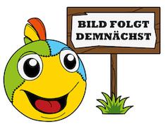 Mattel Bing Plüsch Sula