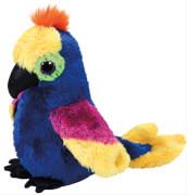 TY Wynnie,Papagei 15cm
