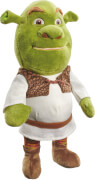 Schmidt Spiele Dreamworks Shrek Plüsch 25 cm