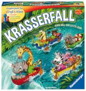 Ravensburger 20569 Krasserfall