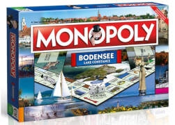 Monopoly Bodensee