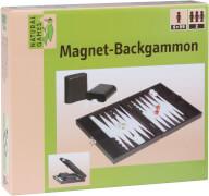 Natural Games Magnet-Backgammon 22,5x33,5 cm