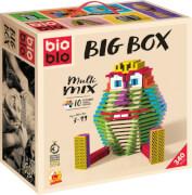 Bioblo Big Box 340 Teile