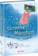 Loewe Grimms Märchen