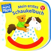 Ravensburger 041237 Mein erstes Schaukelbuch