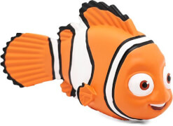 Tonies® Disney - Findet Nemo