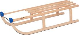Holzschlitten Davos ca. 90 cm