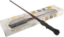 Dickie Harry Potter's Lichtmaler Zauberstab