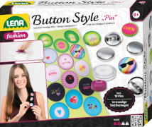 Button style Pin